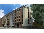 Продажа квартиры, Купить квартиру Рига, Латвия по недорогой цене, ID объекта - 313154158 - Фото 3