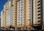 4 600 000 Руб., 2 комн. квартира в новом доме с ремонтом, пр. Заречный, д. 41, Купить квартиру в Тюмени по недорогой цене, ID объекта - 330952340 - Фото 9