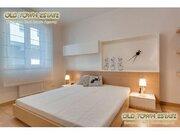 Продажа квартиры, Купить квартиру Рига, Латвия по недорогой цене, ID объекта - 313154042 - Фото 4