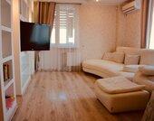 Продается 1-комнатная квартира ул. Парковой - Фото 1