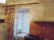 Продажа квартиры, Тюмень, Ул. Дзержинского, Купить квартиру в Тюмени по недорогой цене, ID объекта - 329472799 - Фото 4