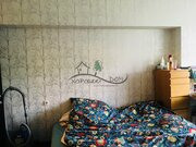 Продается 2х комнатная квартира в Зеленограде корпус 515., Продажа квартир в Зеленограде, ID объекта - 326370696 - Фото 16