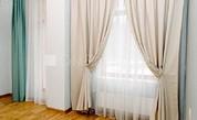 Продажа квартиры, Улица Клейсту, Купить квартиру Рига, Латвия по недорогой цене, ID объекта - 318209204 - Фото 3