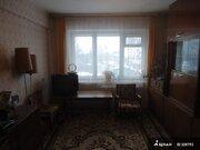 1 650 000 Руб., Продаю2комнатнуюквартиру, Тула, улица Волкова, 1к2, Купить квартиру в Туле по недорогой цене, ID объекта - 321342122 - Фото 2