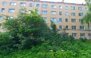 Продажа квартиры, Орел, Орловский район, Ул. Тамбовская