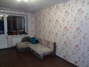2 комнатная квартира на улице Энергетиков,5