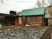 Продажа дома, м. Теплый стан, Поселение Михайлово-Ярцевское - Фото 4
