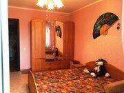 2 комнатная квартира в Ялте - Фото 1