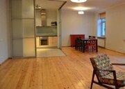 Продажа квартиры, Купить квартиру Рига, Латвия по недорогой цене, ID объекта - 315355930 - Фото 4