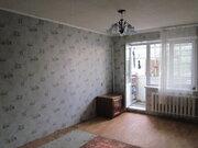 4-комн. в Шевелевке, Купить квартиру в Кургане по недорогой цене, ID объекта - 330421091 - Фото 5