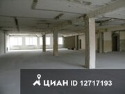Сдаюофис, Воронеж, площадь Ленина, 3