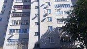 Продажа квартиры, Дедовск, Истринский район, Ул. Победы - Фото 2