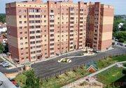 Продажа квартиры, Новосибирск, Ул. Холодильная
