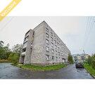Продажа комнаты 18 м кв. на 2/5 этаже на ул. Кооперативная, д. 3а - Фото 2