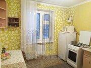 Продажа квартир ул. Чистопольская, д.17