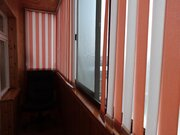 Элитная 2-ух ком. квартира в центре города, Купить квартиру в Липецке по недорогой цене, ID объекта - 314153889 - Фото 14