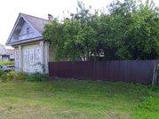 Продажа дома, Южский район - Фото 2