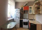 Квартира, ул. 250-летия Челябинска, д.75 - Фото 2