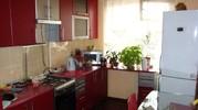 3-х комнатная на пр. победы, Купить квартиру в Симферополе по недорогой цене, ID объекта - 321334816 - Фото 3