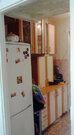 Продается гостинка, 26 Бакинских Комиссаров 13 - Фото 3