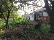 Продам дом в Яковлевском районе - Фото 4