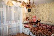 Продажа квартиры, Благовещенск, Улица Муравьева-Амурского