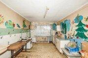 6 000 Руб., Комната в общежитии 18 кв.м. в Омске, Аренда комнат в Омске, ID объекта - 700825921 - Фото 3