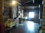 Судогодский р-он, Мичурино д, Мичурино, дом на продажу - Фото 5