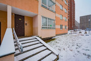 2 квартира Боровая 31 - Фото 3