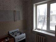 2-комнатная квартира 43 кв. м, пос. Фряново, ул. Первомайская, д. 20 - Фото 5