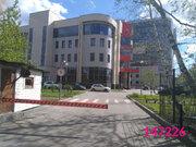 Продажа готового бизнеса, м. Теплый стан, Ул. Профсоюзная - Фото 2