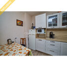 Продажа комнаты 18 м кв. на 2/5 этаже на ул. Кооперативная, д. 3а - Фото 5
