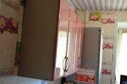 3 100 000 Руб., Экономия Вашего времени благодаря тому, что все документы на квартиру, Продажа квартир в Балабаново, ID объекта - 334022068 - Фото 9
