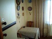 Квартира, ул. Энгельса, д.46 к.А