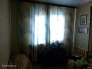 Квартира 3-комнатная Саратов, Политех, ул Политехническая, Купить квартиру в Саратове по недорогой цене, ID объекта - 320576335 - Фото 4