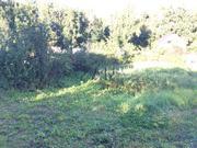 Продается участок, Можайское шоссе, 26 км от МКАД - Фото 3