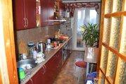 Продажа квартиры, Купить квартиру Рига, Латвия по недорогой цене, ID объекта - 313152974 - Фото 1