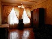 Продается 3-комнатная квартира, ул. Суворова, Купить квартиру в Пензе по недорогой цене, ID объекта - 323096417 - Фото 3