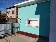5 500 000 Руб., Дом в районе Дема, Продажа домов и коттеджей в Уфе, ID объекта - 504404213 - Фото 6