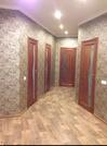 Сдам коттедж командированным, Аренда домов и коттеджей в Ульяновске, ID объекта - 502492218 - Фото 4