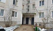 Продажа 2-х комнатной квартиры на Коровникова, дом 4 корп 1