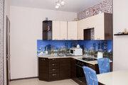 Продажа квартиры, Новосибирск, Ул. Выборная, Купить квартиру в Новосибирске по недорогой цене, ID объекта - 329638910 - Фото 9