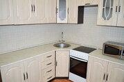 20 000 Руб., Сдается двухкомнатная квартира, Снять квартиру в Домодедово, ID объекта - 333264353 - Фото 1