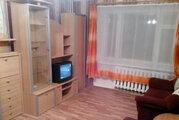 Аренда квартиры, Вологда, Ул. Ленинградская
