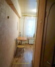 2-х комнатная квартира, ул. Бронницкая, д. 21 - Фото 5