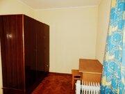 2-комн. квартира, Аренда квартир в Ставрополе, ID объекта - 319919955 - Фото 9