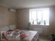 Квартиры, ул. Кукушкина, д.7 - Фото 3