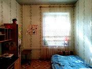 Продажа квартиры, Тверь, Ул. Кирова, Купить квартиру в Твери по недорогой цене, ID объекта - 329255568 - Фото 4
