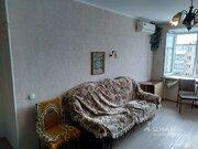 Продажа квартиры, Челябинск, Ул. Танкистов