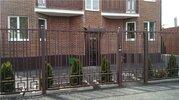 Продажа квартиры, Краснодар, Им Михаила Власова улица